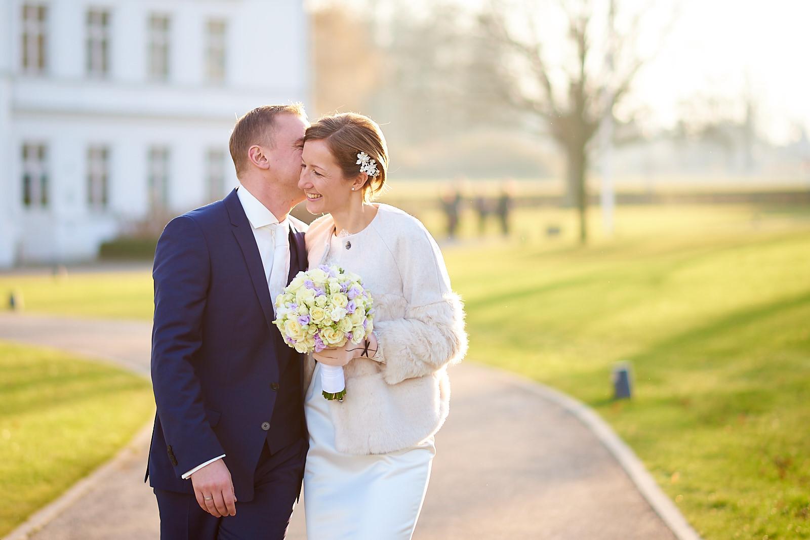 Fotograf Hochzeit DSC_1095.jpg