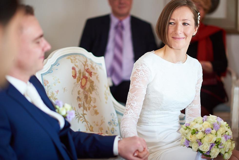 Fotograf Hochzeit DSC_0637.jpg
