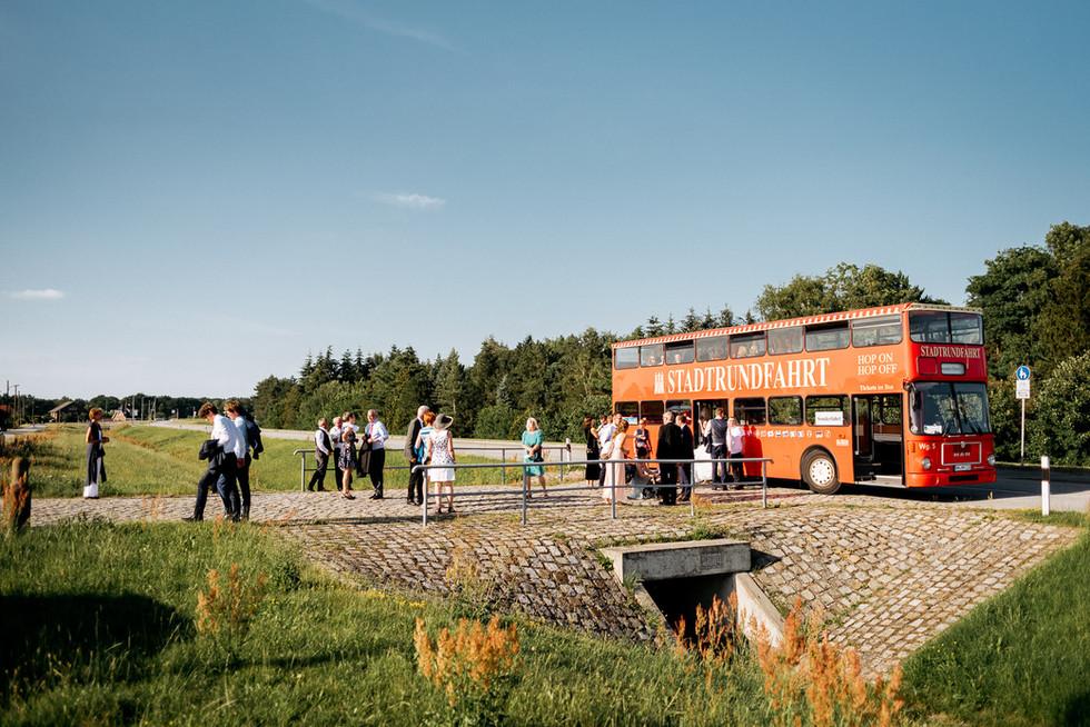 Hochzeitsfotograf Leipzig-147.jpg