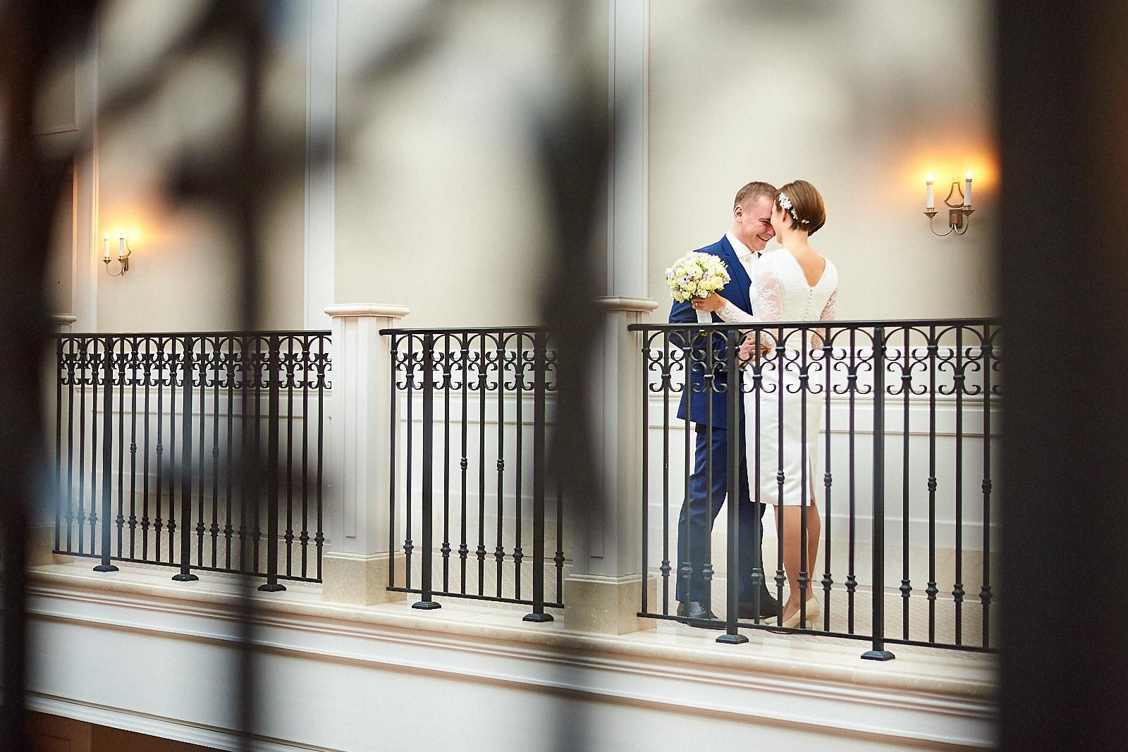 Fotograf Hochzeit DSC_0524.jpg