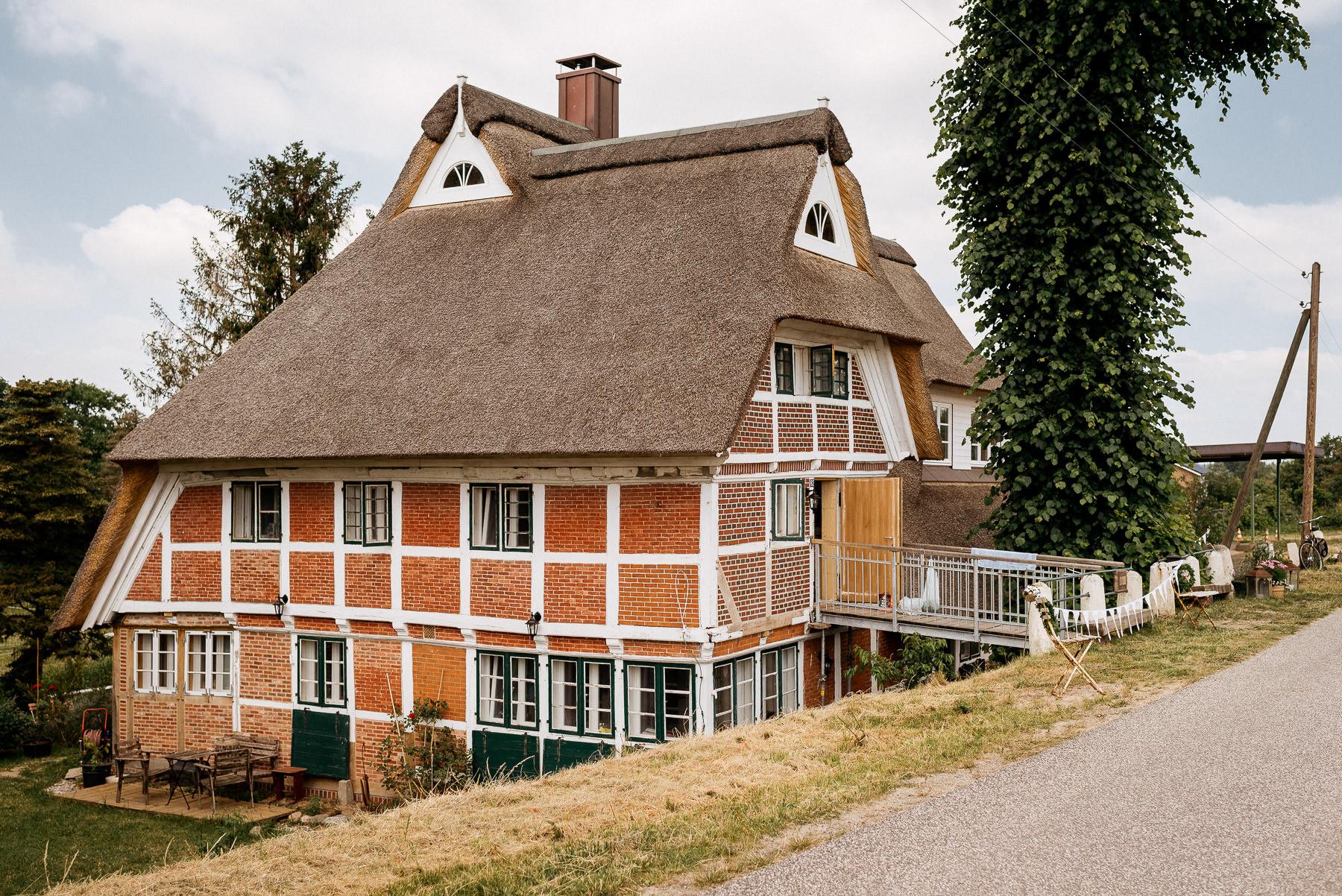Hochzeitsfotograf Leipzig-139.jpg