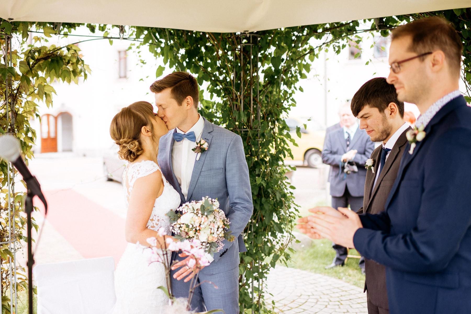 Hochzeitsfotograf Leipzig-135.jpg
