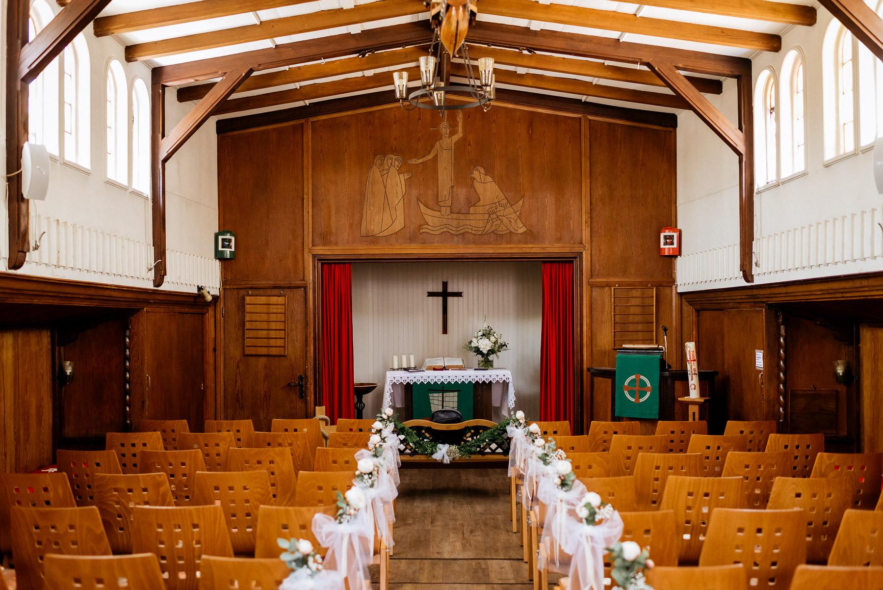 Hochzeitsfotograf Leipzig-103.jpg