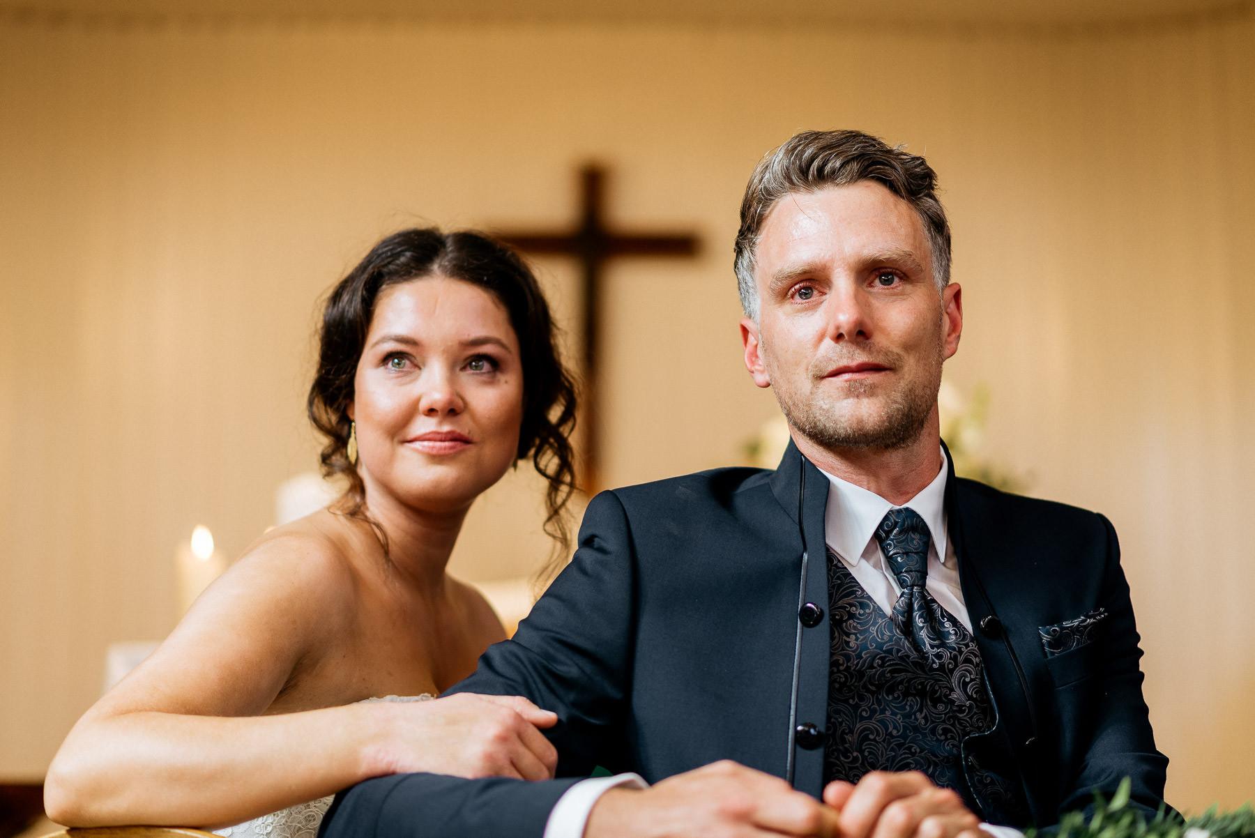 Hochzeitsfotograf Leipzig-120.jpg