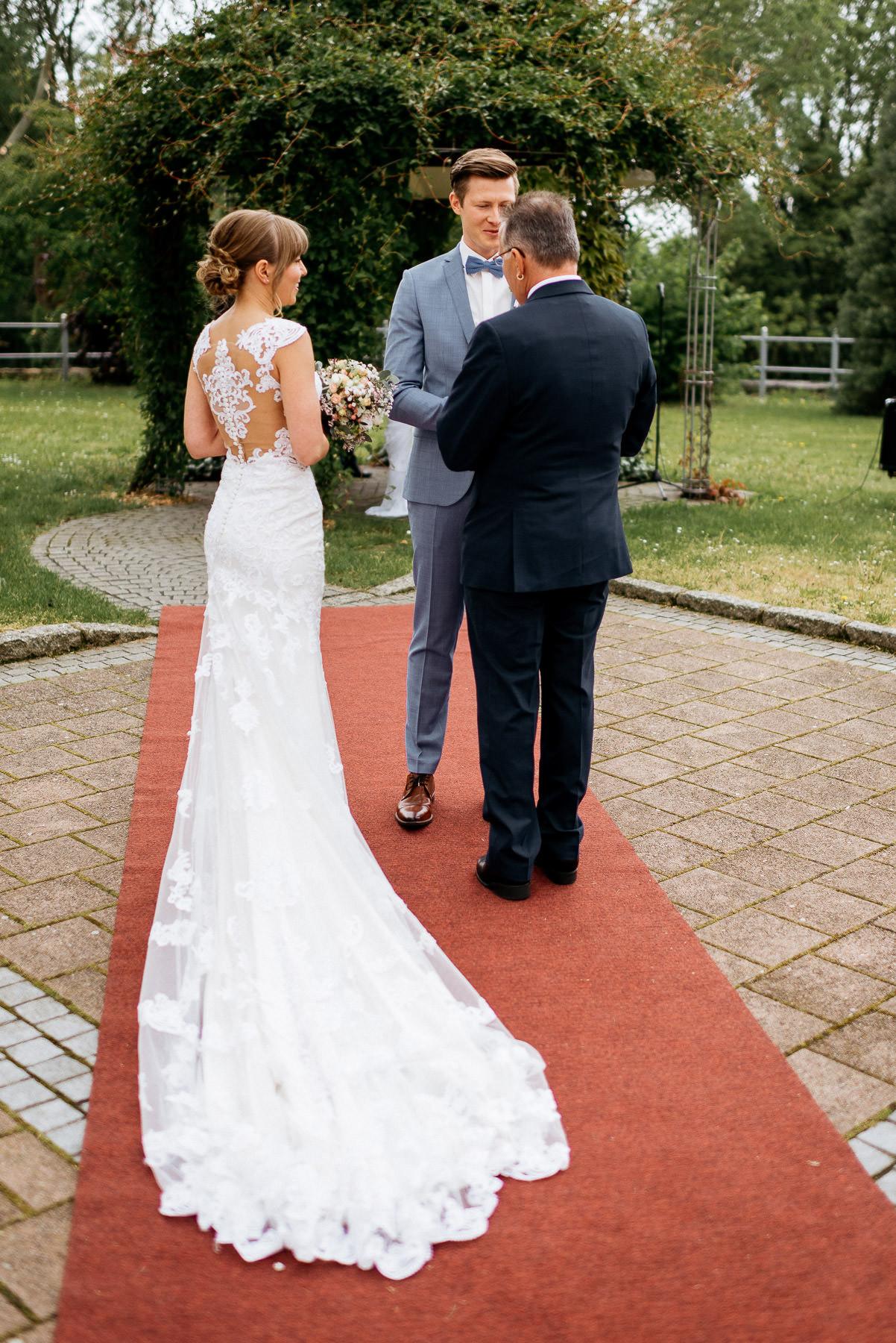 Hochzeitsfotograf Leipzig-114.jpg