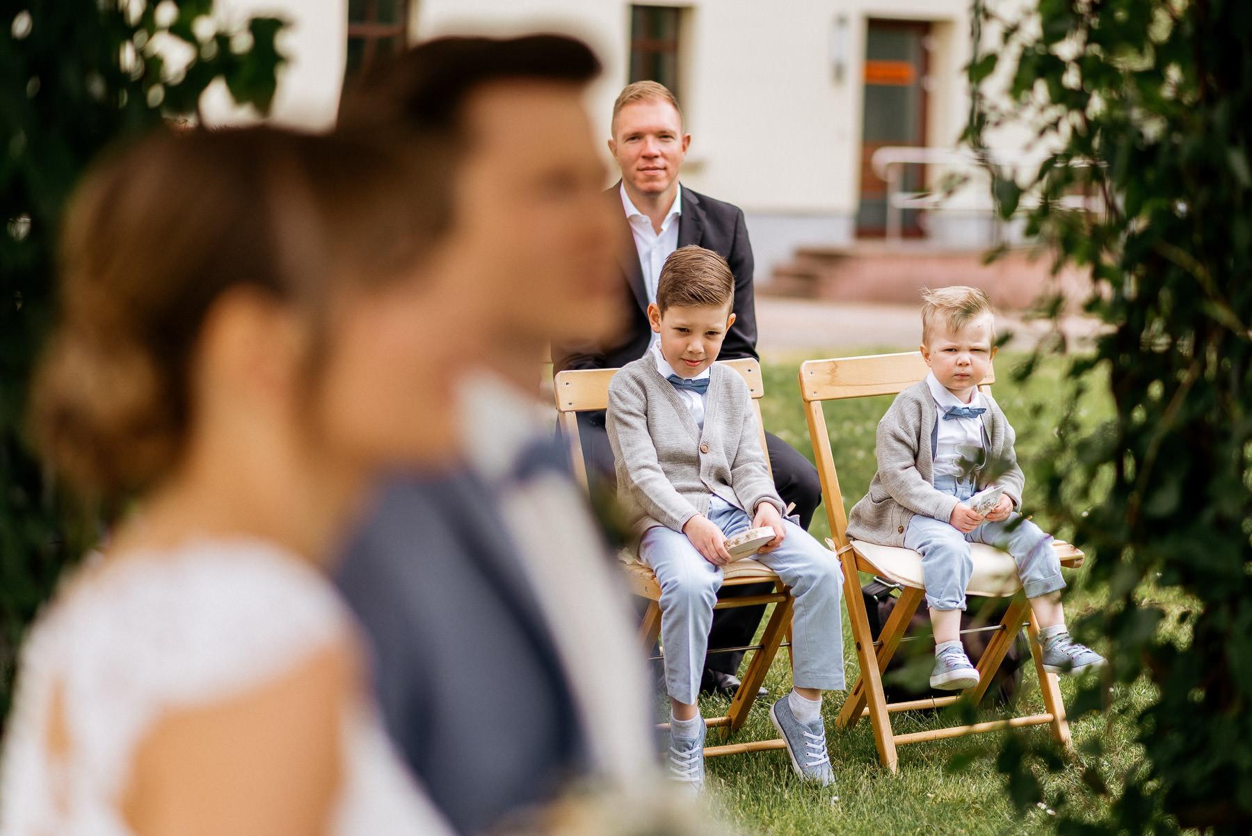 Hochzeitsfotograf Leipzig-126.jpg