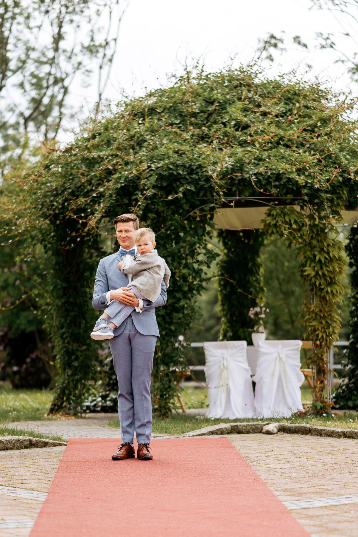 Hochzeitsfotograf Leipzig-104.jpg