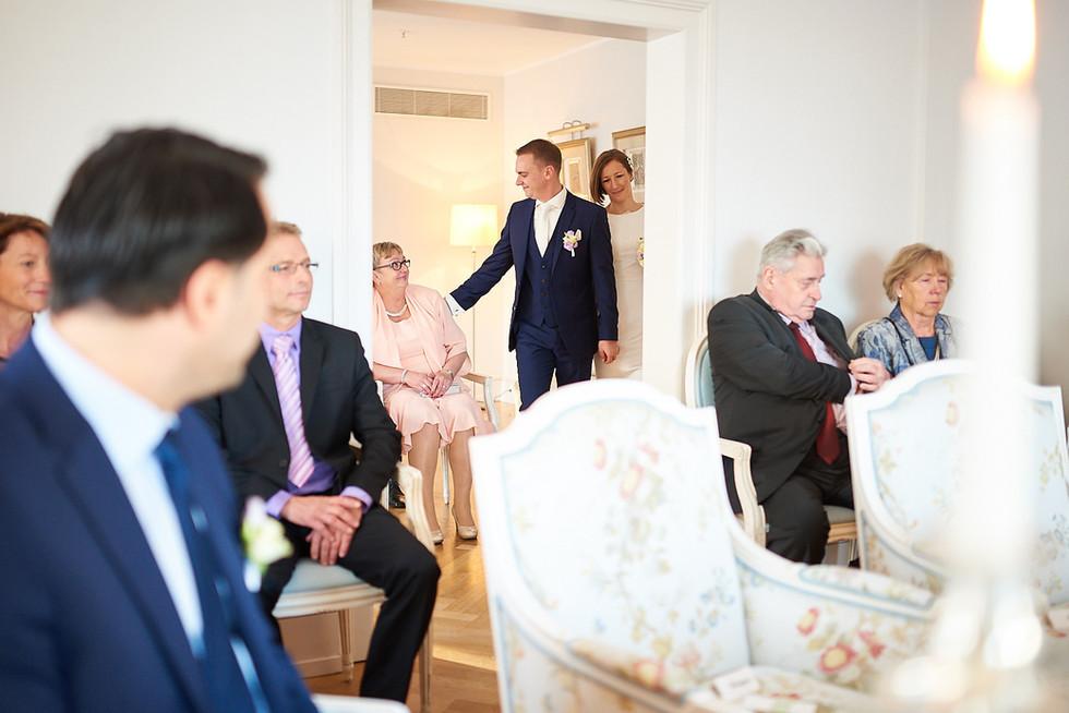 Fotograf Hochzeit DSC_0631.jpg