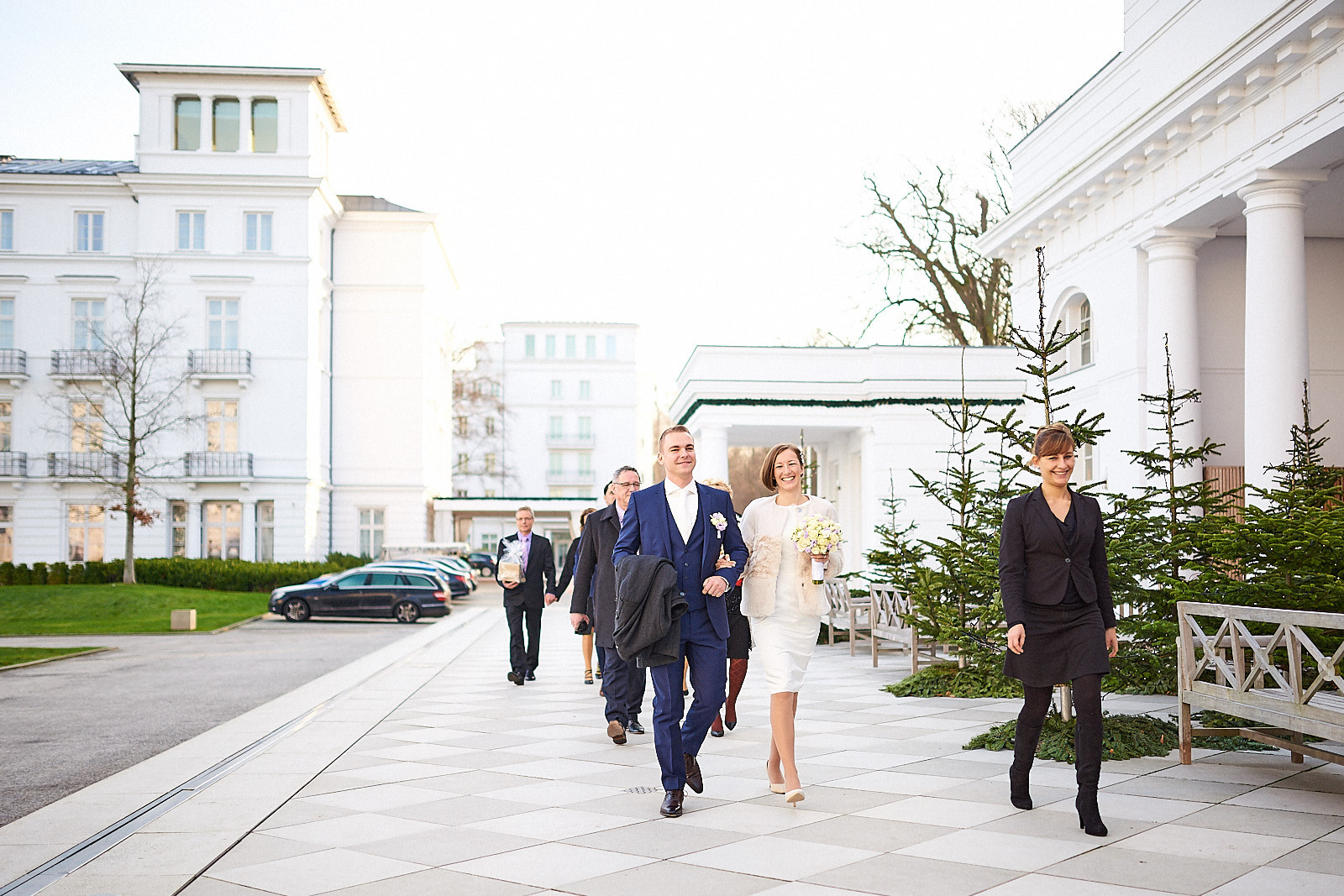 Fotograf Hochzeit DSC_0608.jpg