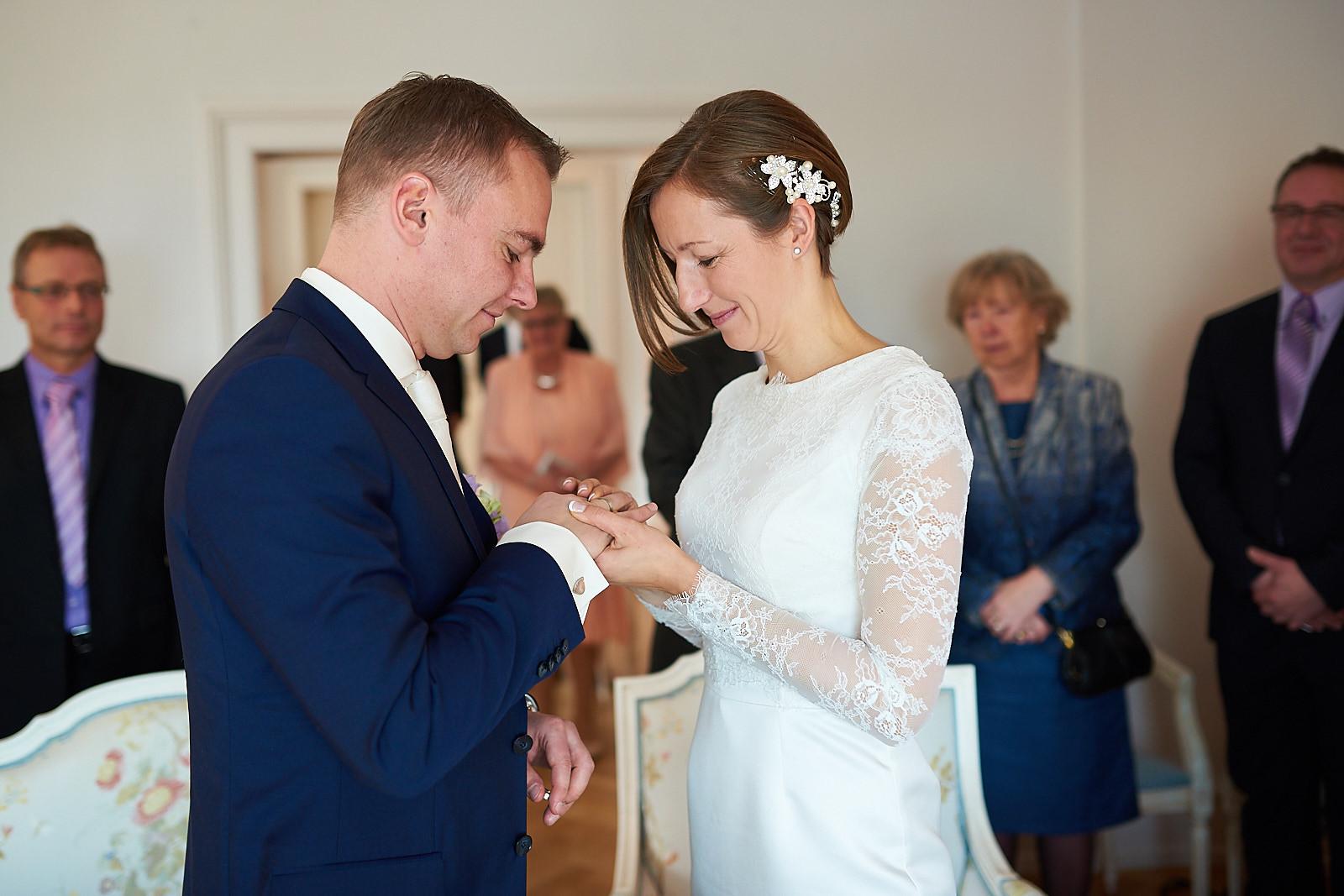 Fotograf Hochzeit DSC_0692.jpg