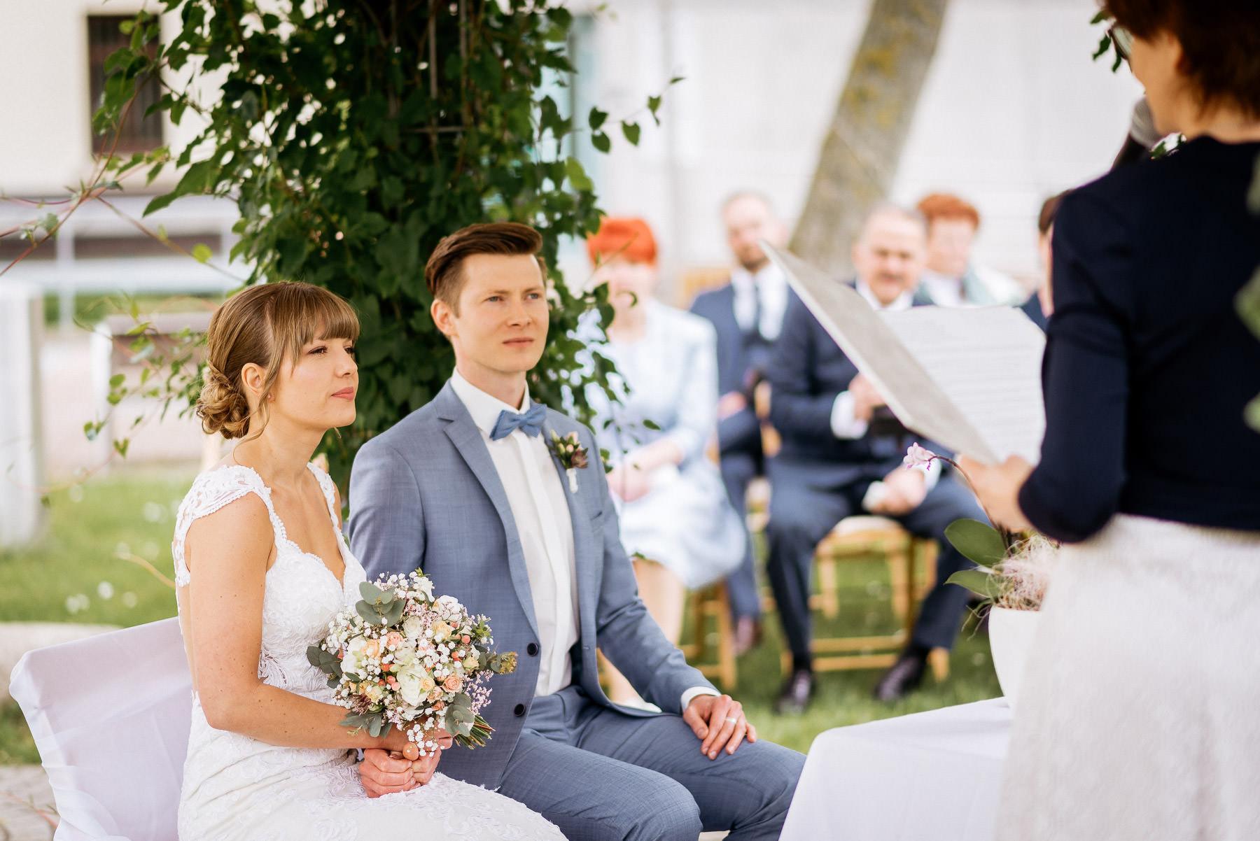 Hochzeitsfotograf Leipzig-123.jpg