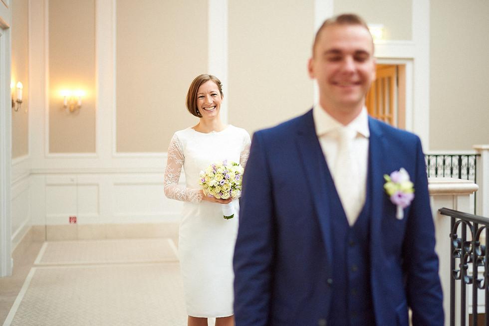 Fotograf Hochzeit DSC_0503.jpg