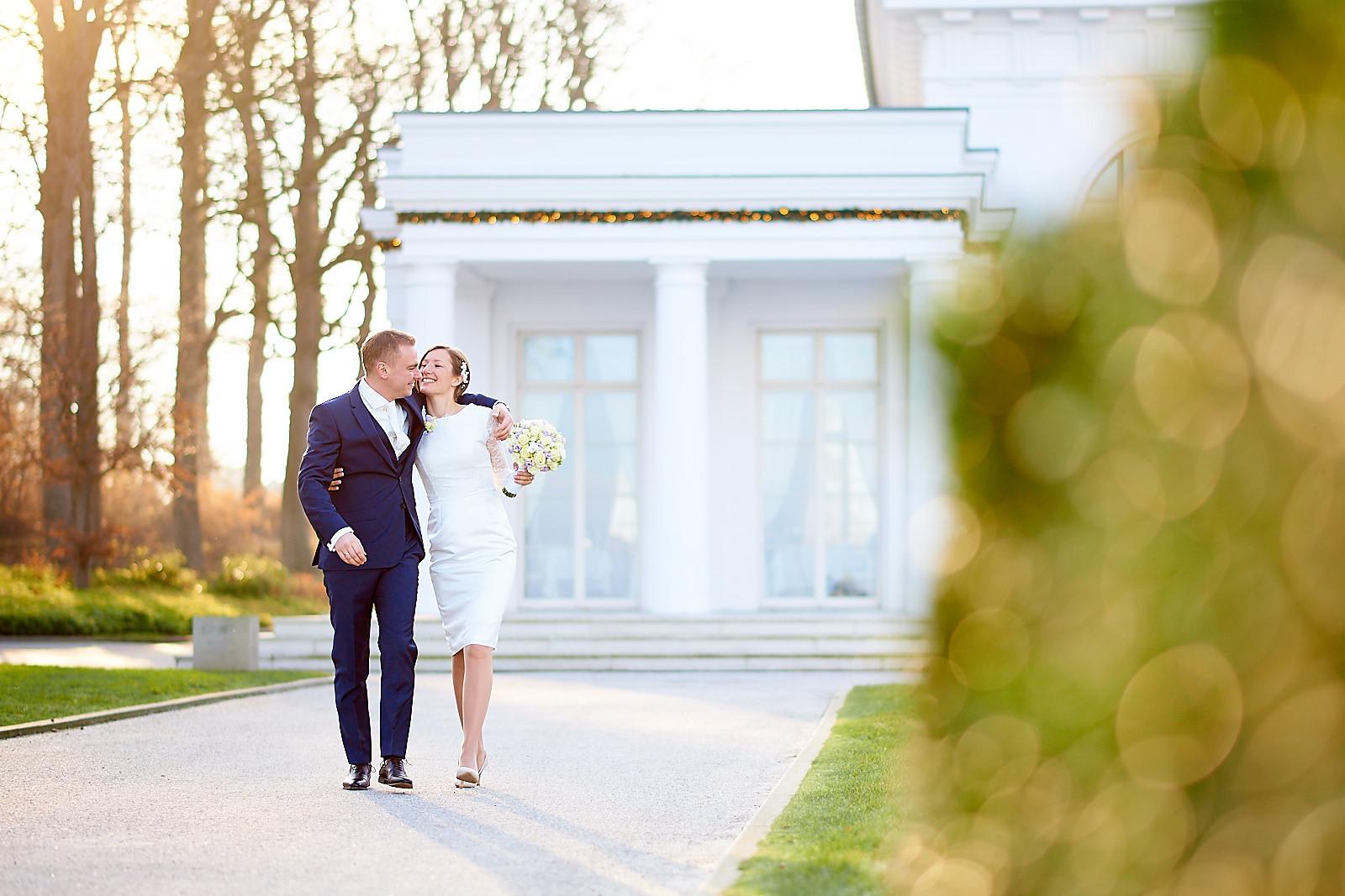 Fotograf Hochzeit DSC_1118.jpg