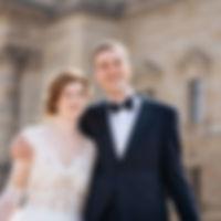 Hochzeitsfotograf Leipzig 23.jpg