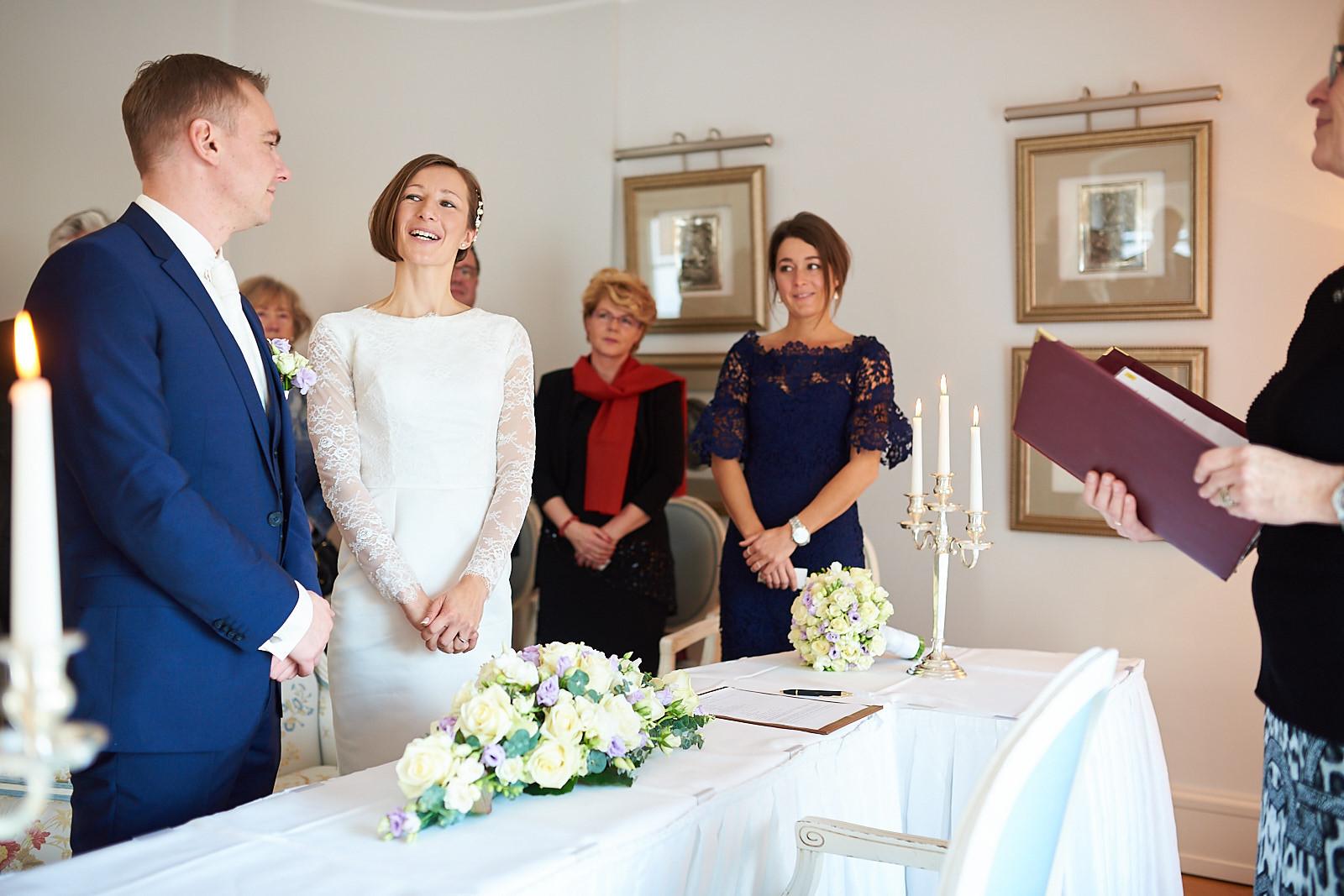 Fotograf Hochzeit DSC_0674.jpg