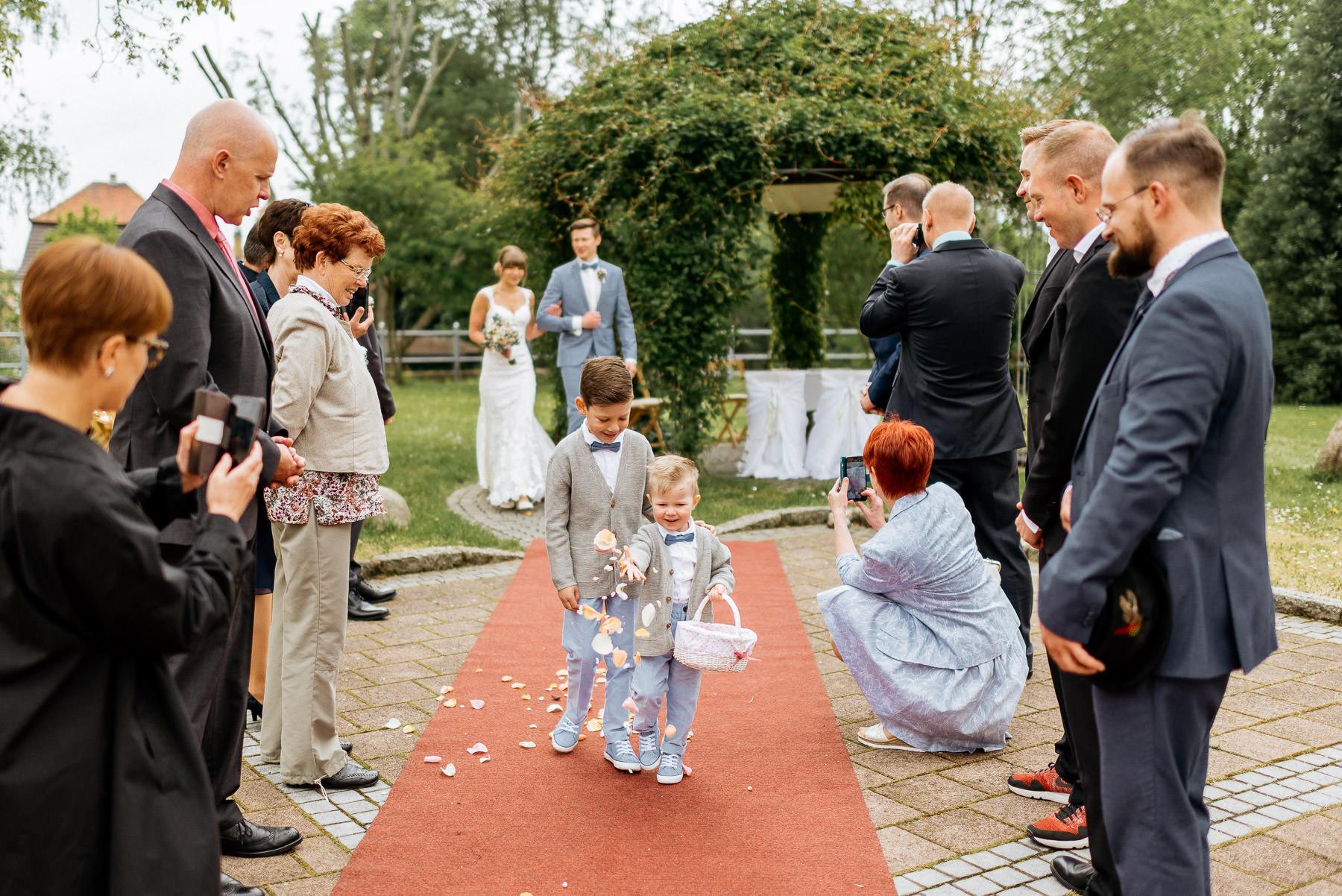 Hochzeitsfotograf Leipzig-158.jpg