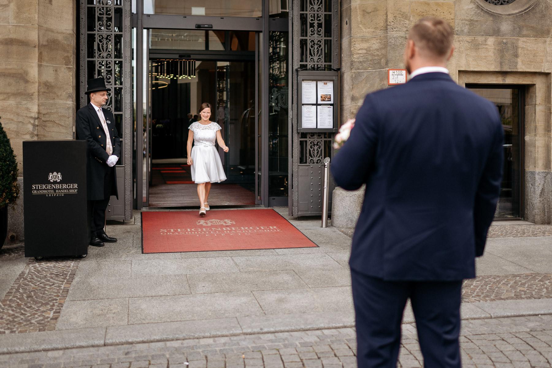 Hochzeitsfotograf Leipzig-116.jpg