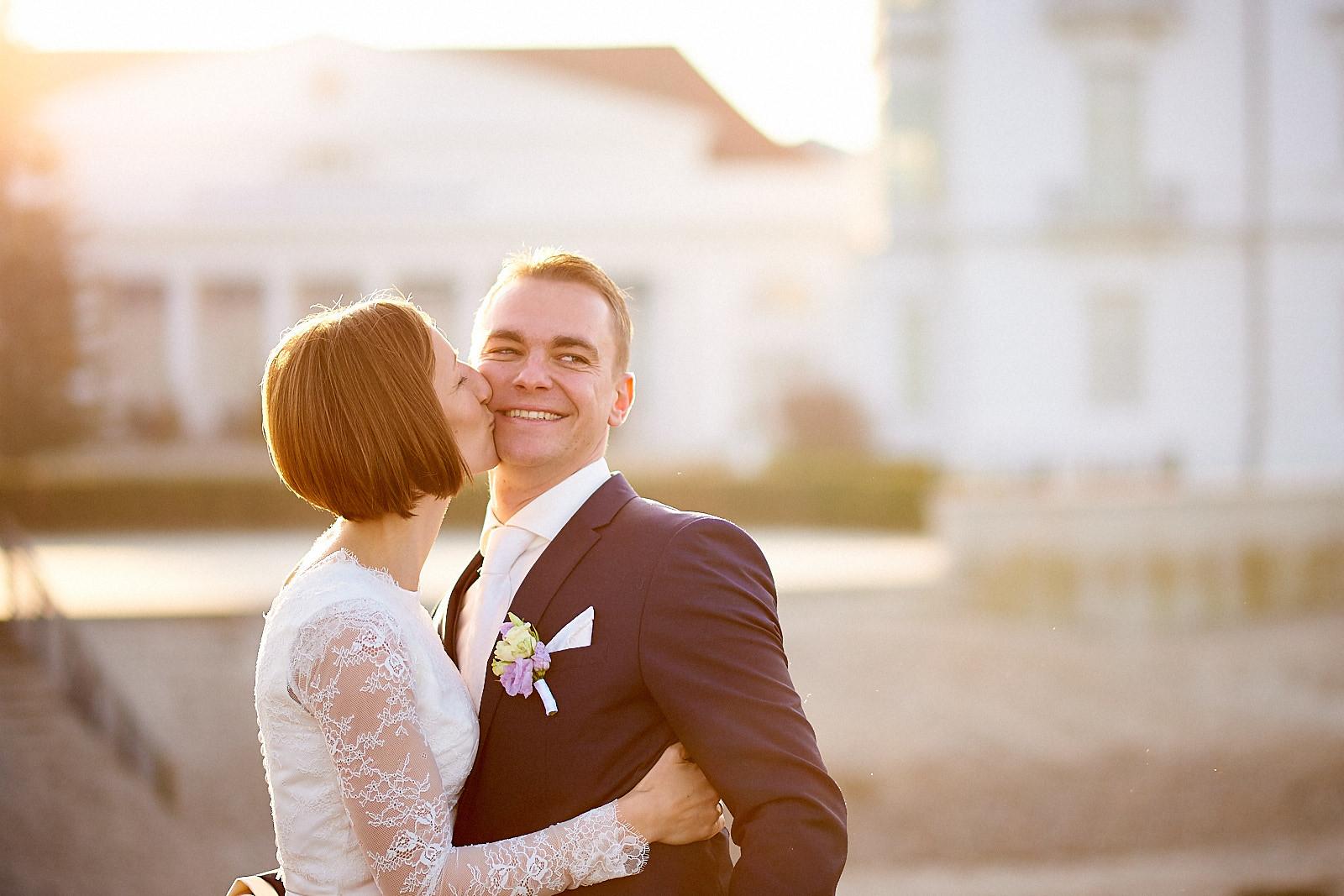 Fotograf Hochzeit DSC_1211.jpg