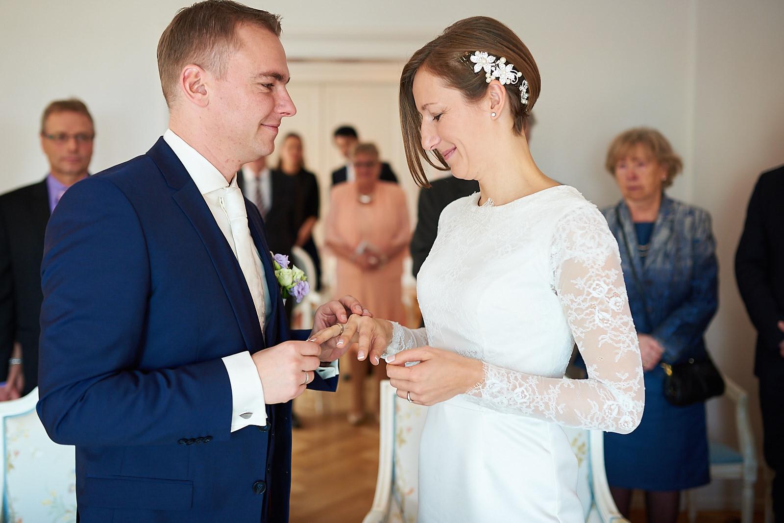 Fotograf Hochzeit DSC_0699.jpg