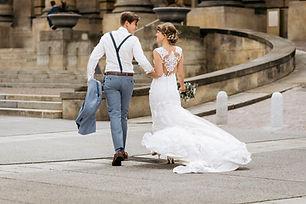 Hochzeitsfotograf Leipzig-265.jpg