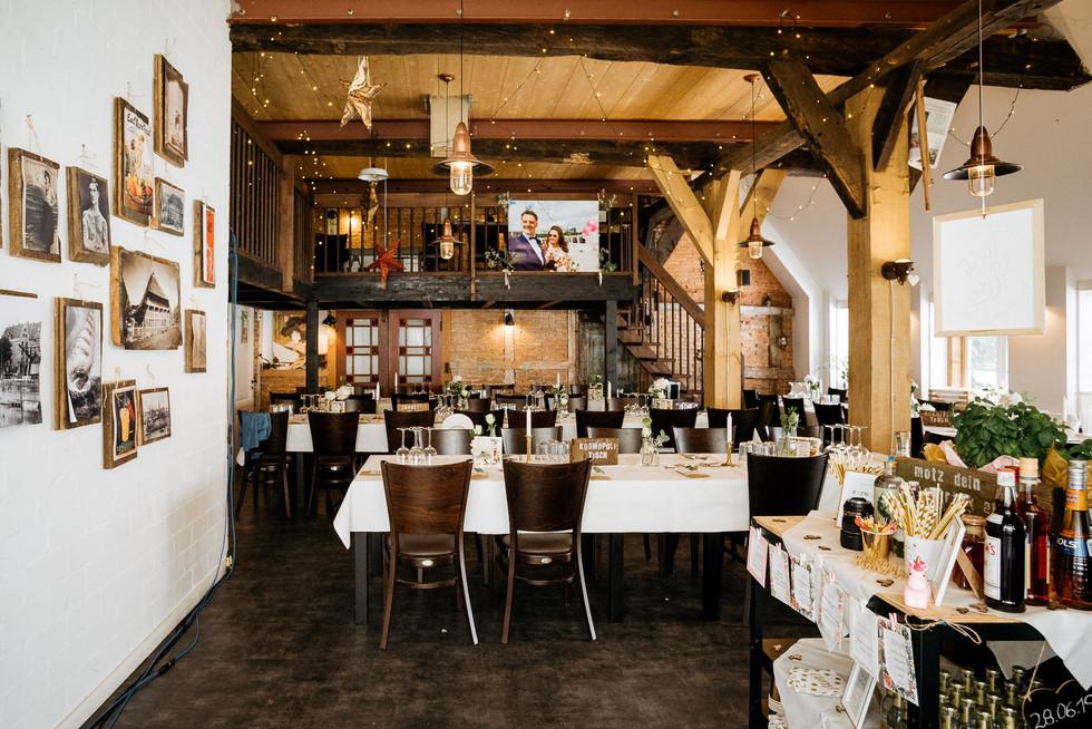 Hochzeitsfotograf Leipzig-142.jpg
