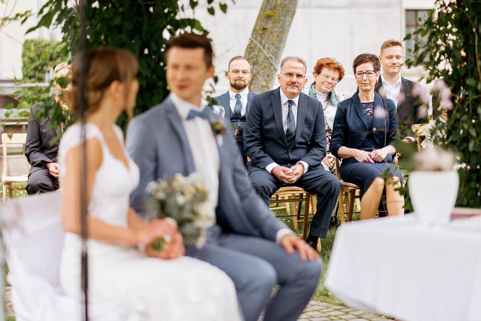 Hochzeitsfotograf Leipzig-121.jpg