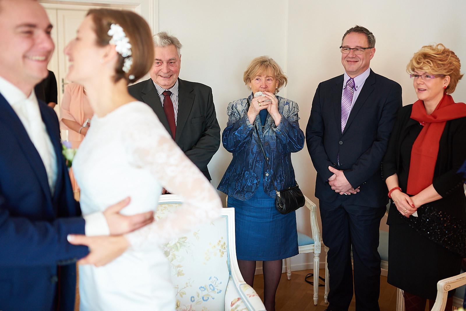 Fotograf Hochzeit DSC_0713.jpg