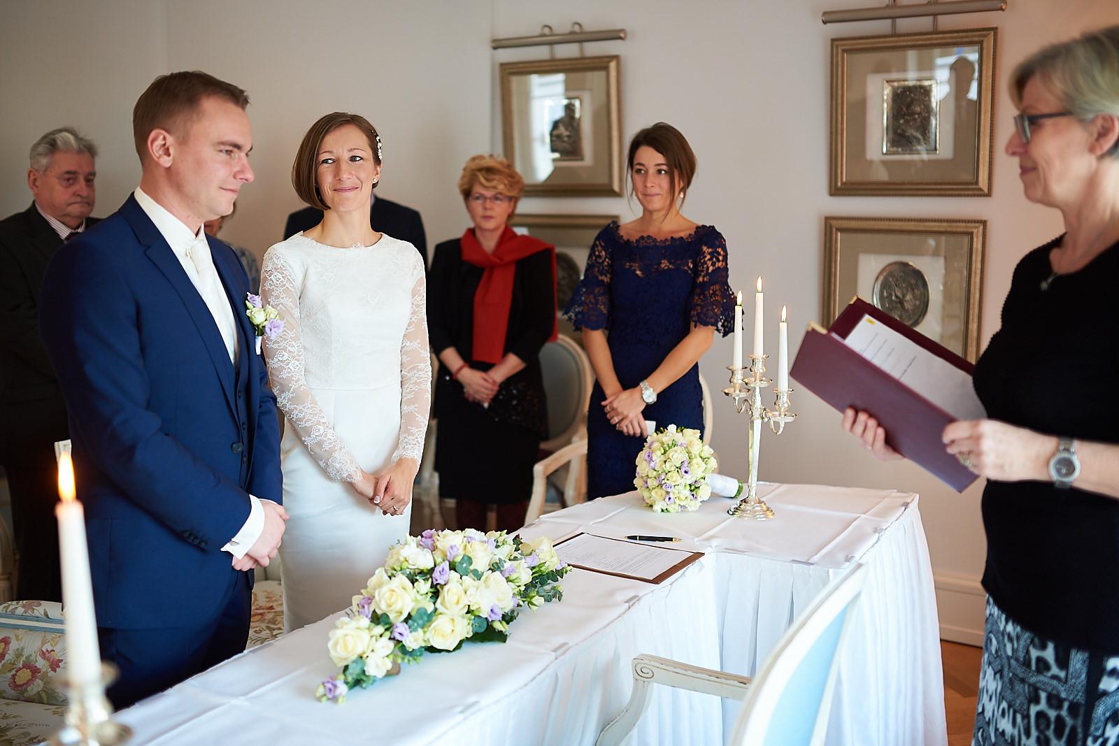 Fotograf Hochzeit DSC_0672.jpg