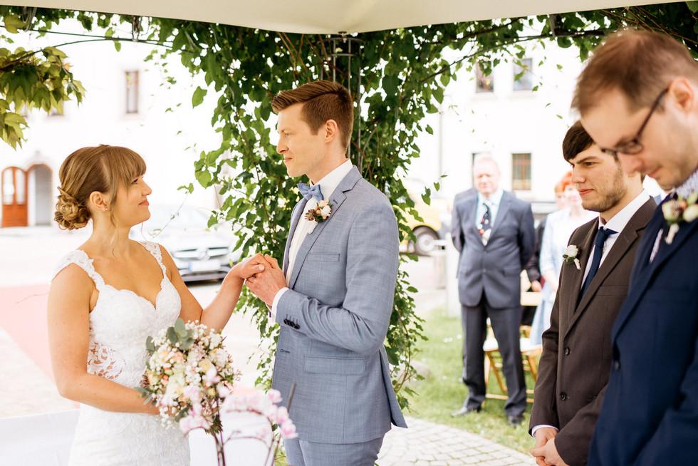 Hochzeitsfotograf Leipzig-133.jpg
