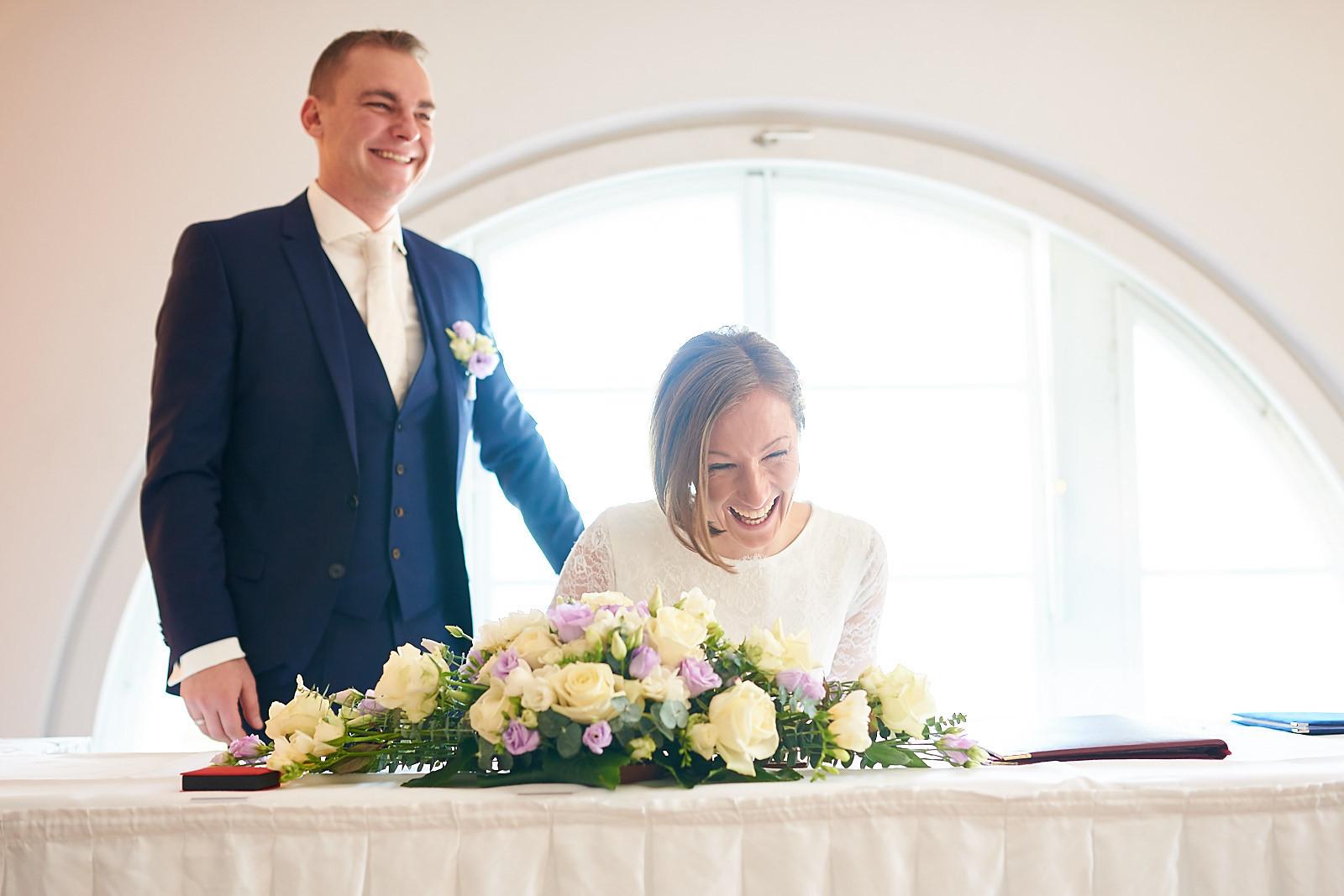 Fotograf Hochzeit DSC_0730.jpg