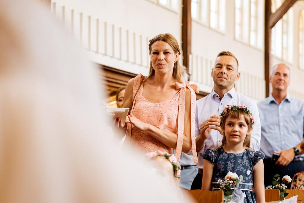Hochzeitsfotograf Leipzig-115.jpg