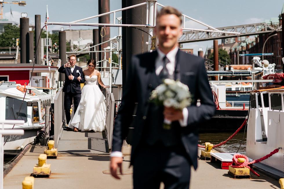 Hochzeitsfotograf Leipzig-110.jpg