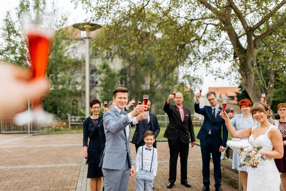 Hochzeitsfotograf Leipzig-175.jpg