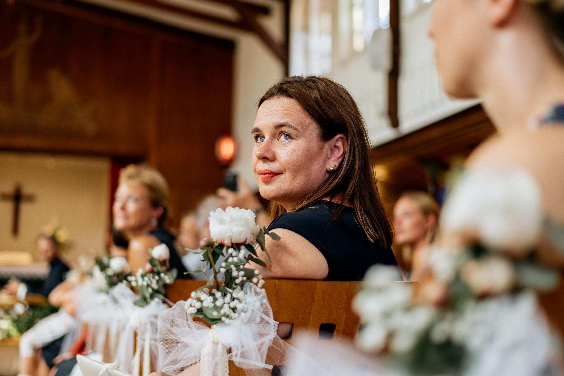 Hochzeitsfotograf Leipzig-125.jpg