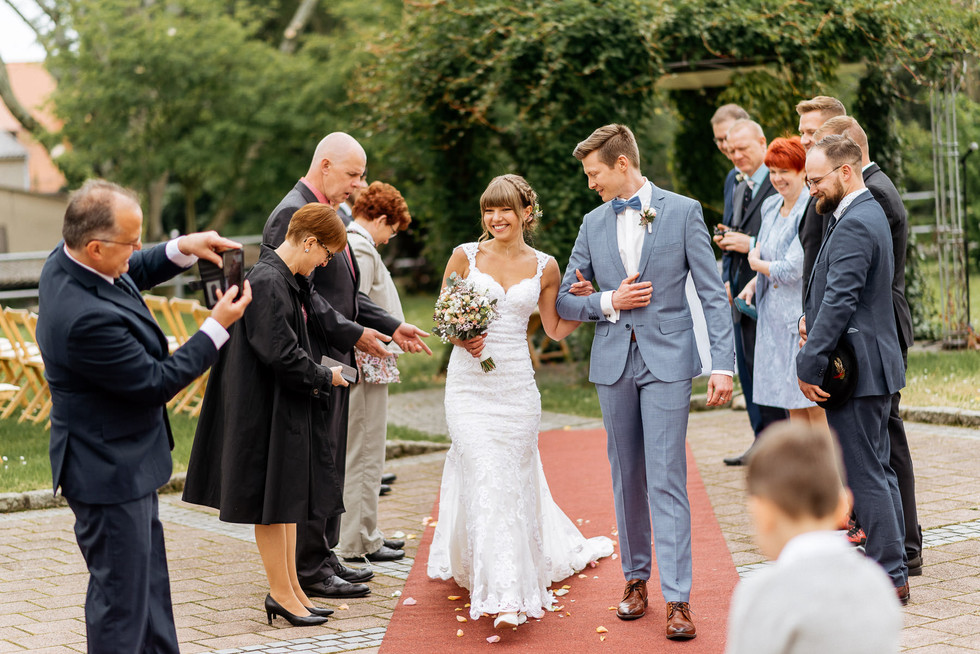 Hochzeitsfotograf Leipzig-160.jpg