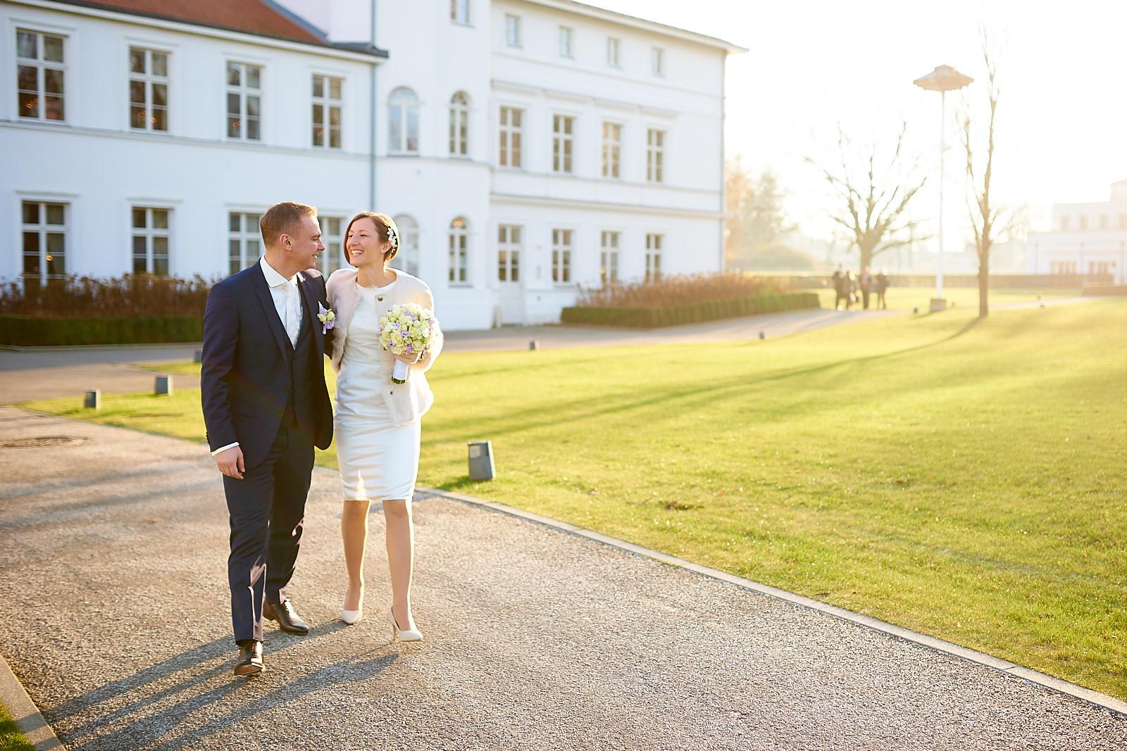 Fotograf Hochzeit DSC_1052.jpg