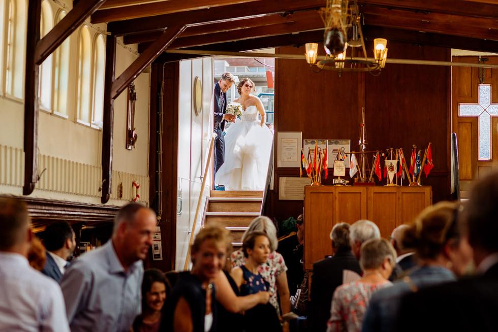Hochzeitsfotograf Leipzig-113.jpg