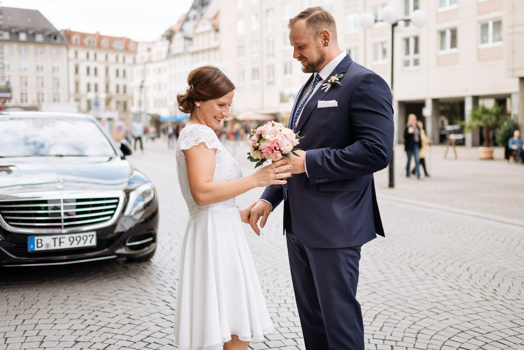 Hochzeitsfotograf Leipzig-119.jpg