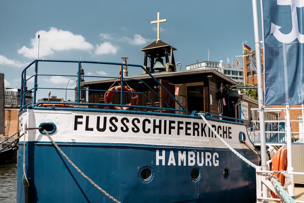 Hochzeitsfotograf Leipzig-102.jpg