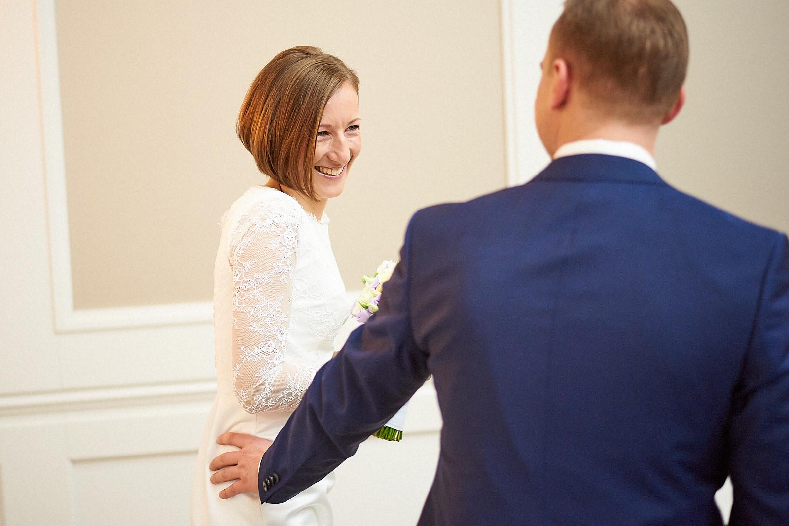 Fotograf Hochzeit DSC_0534.jpg