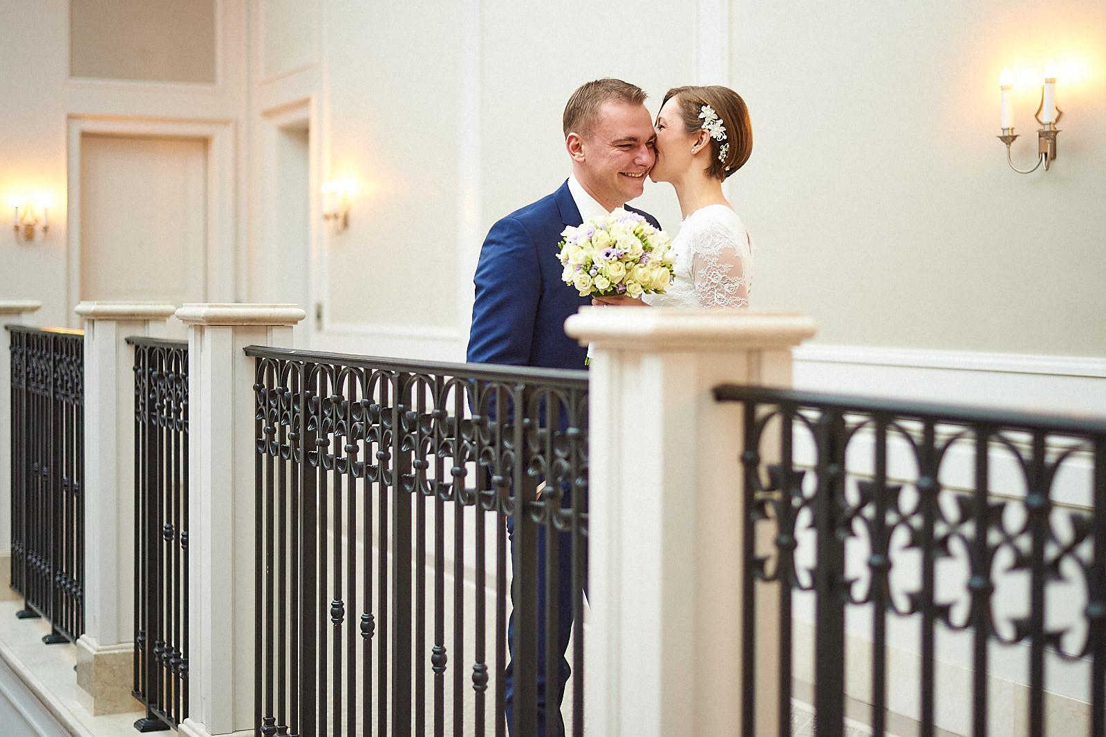 Fotograf Hochzeit DSC_0530.jpg