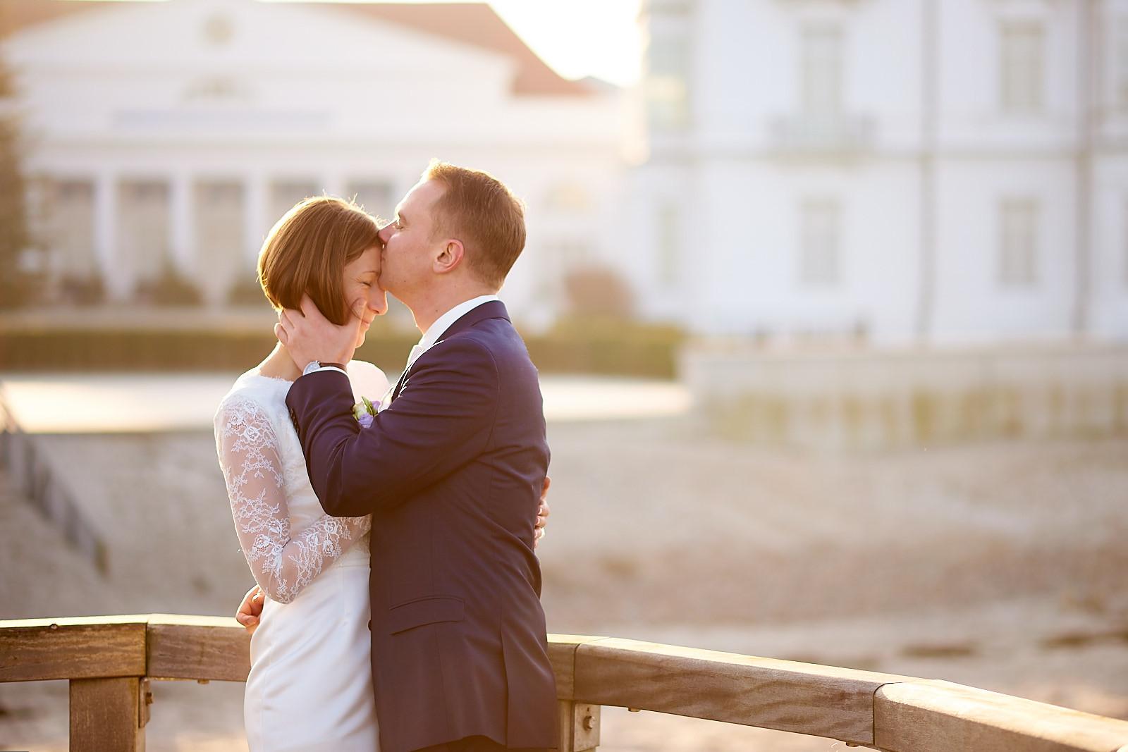 Fotograf Hochzeit DSC_1205.jpg