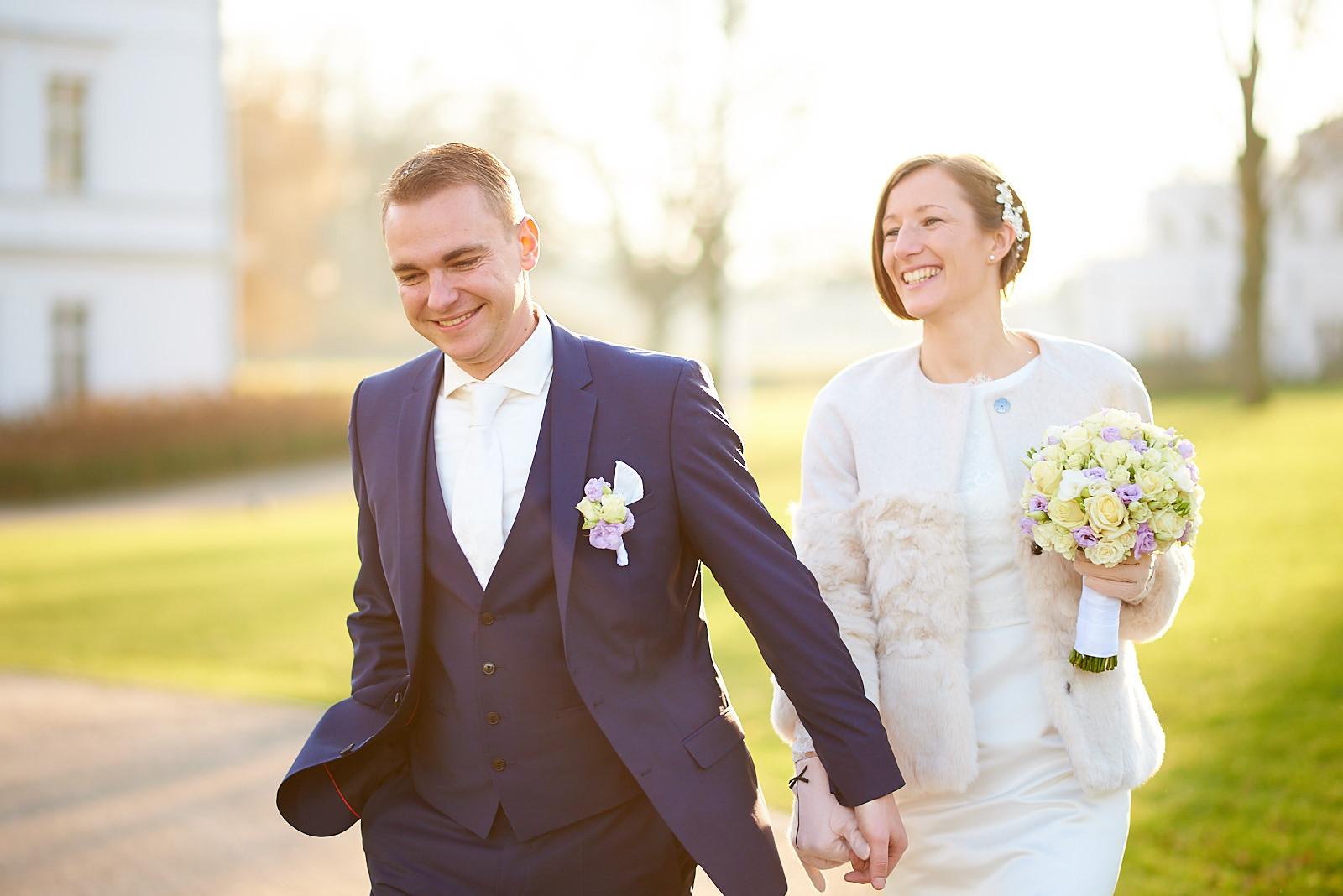Fotograf Hochzeit DSC_1073.jpg