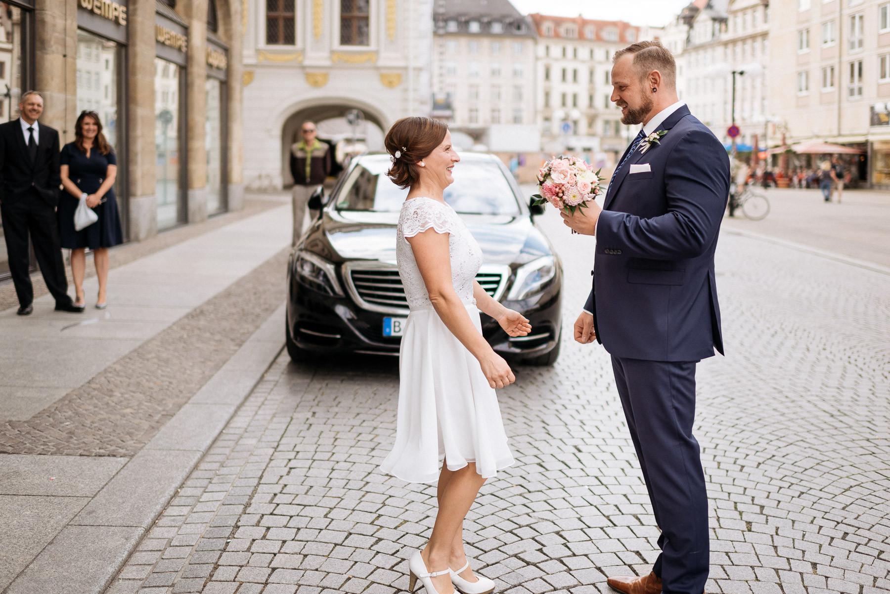 Hochzeitsfotograf Leipzig-117.jpg