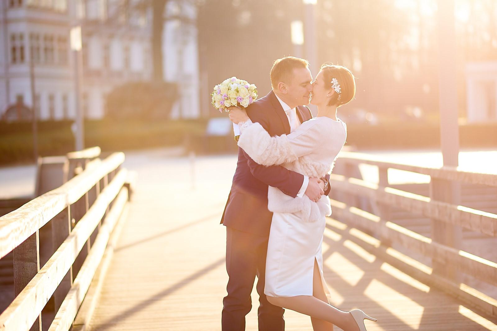Fotograf Hochzeit DSC_1171.jpg