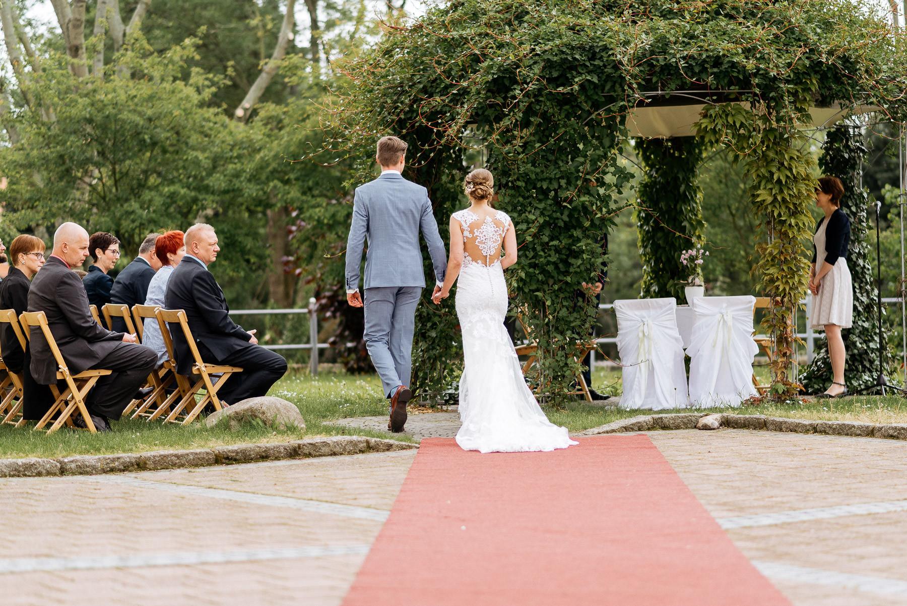 Hochzeitsfotograf Leipzig-118.jpg