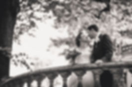 Hochzeitsfotograf Freiberg