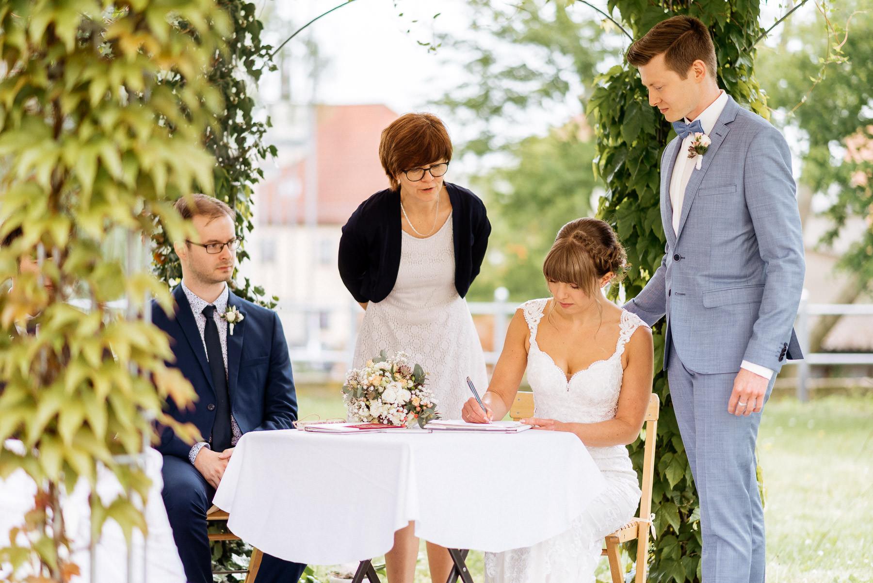 Hochzeitsfotograf Leipzig-148.jpg