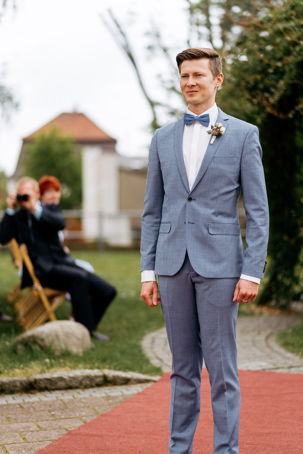 Hochzeitsfotograf Leipzig-111.jpg