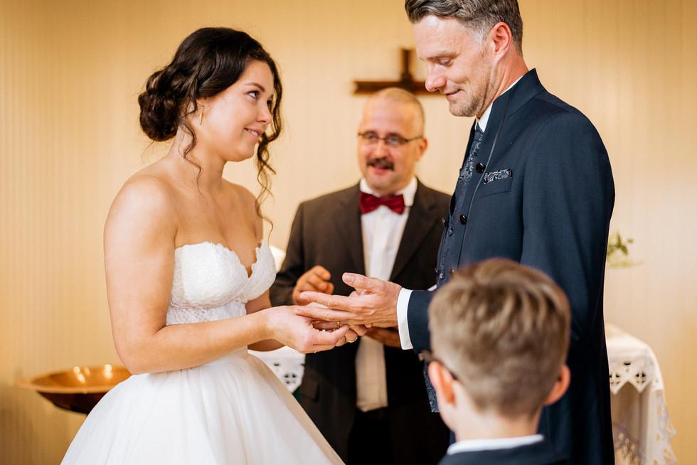 Hochzeitsfotograf Leipzig-122.jpg